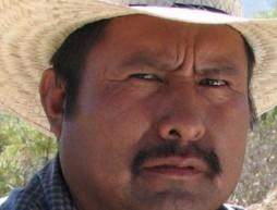premo nobel ecología mexicano