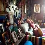 Habitación. Imagen/mexicanconnexionfortile.com