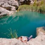 Foto: turismotamaulipas.com