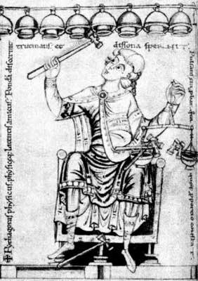 Pythagoras-1