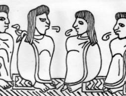 palabras náhuatl intraducibles