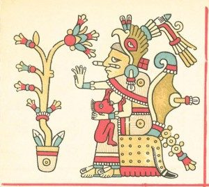 Xochiquetzal_Codex_Fejervary-Mayer_29-1-300x268