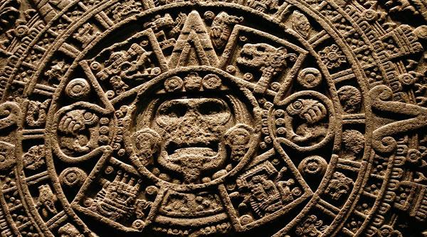 calendario-azteca-1