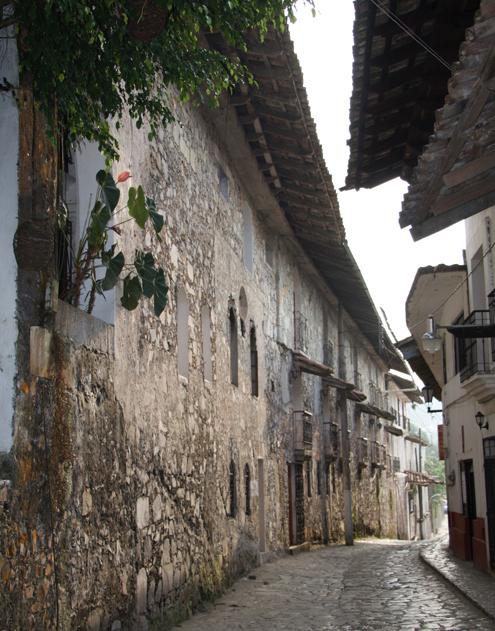 cuetzalan_calles_casas