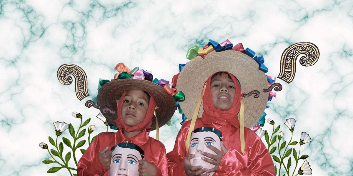 palabras-nahuatl-intraducibles