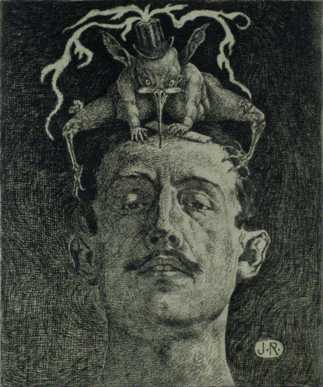 Recortes de artes visuales  - cover