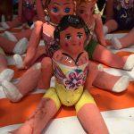 lupitas muñecas