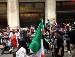 jaime lucero inmigrante mexicano educación