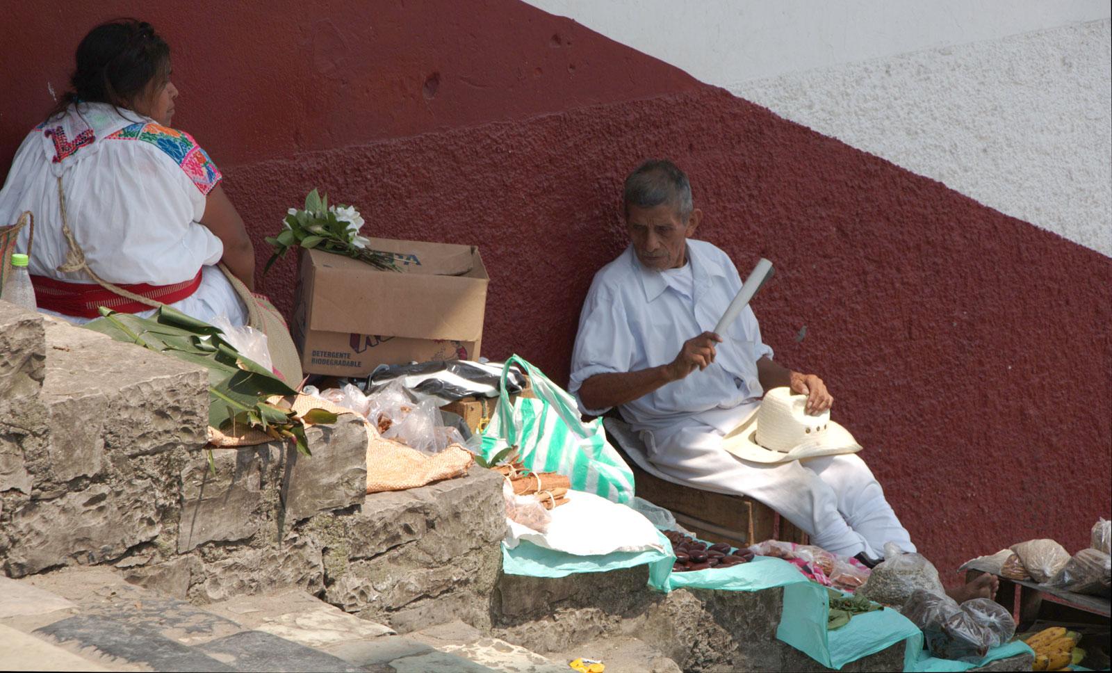 tianguis prehispanicos cuetzalan-del-progreso
