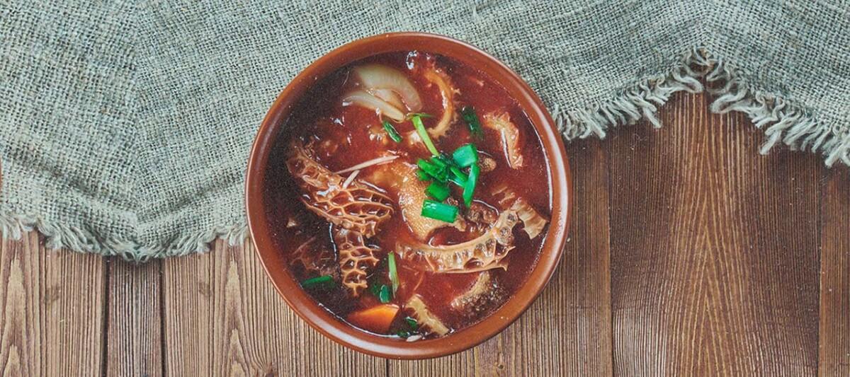 gastronomia prehispanica, gastronomia mexicana, recetas exóticas