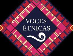 voces étnicas