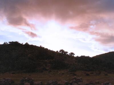Apan hidalgo-pueblos mexico-pueblos magicos