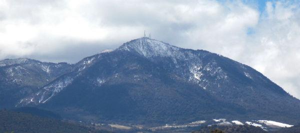 cerro de san andrés michoacán