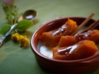 alimentos-mexicanos-calabaza