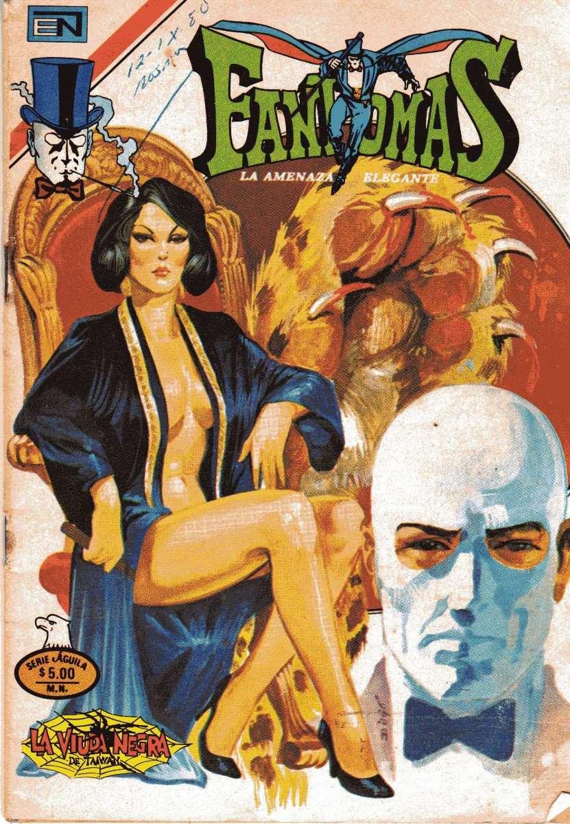 ejemplares-del-comic-fantomas-la-amenaza-elegante-de-novaro-13331-MLM3099515065_092012-F