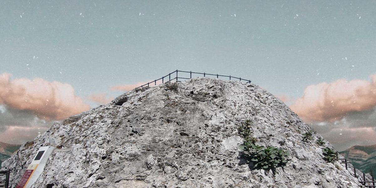 el-volcan-mas-pequeno-del-mundo-esta-en-mexico