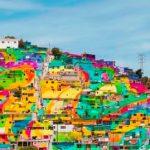 murales pachuca colores