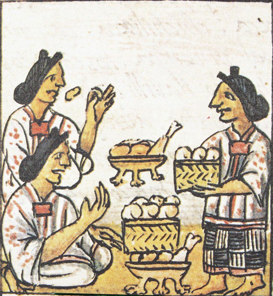 mole-codice-florentino-historia-prehispanica