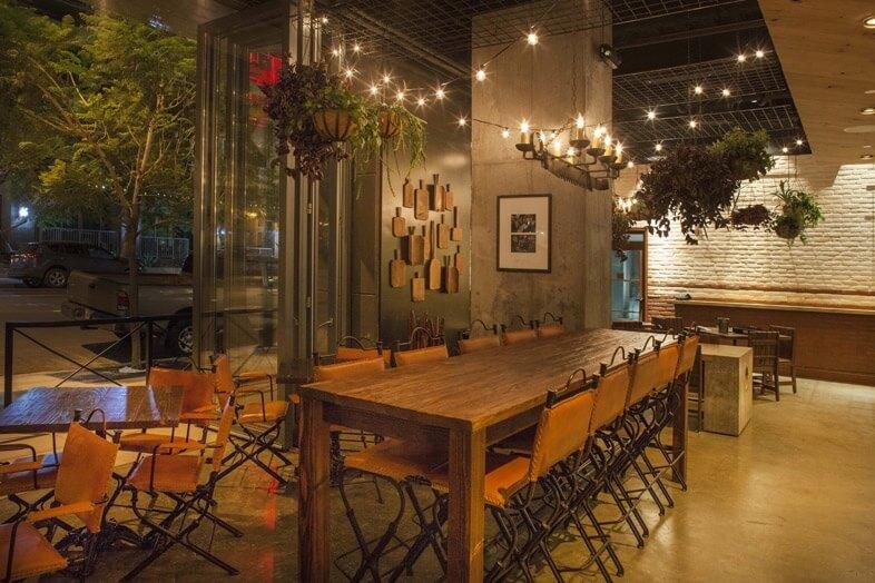 restaurante bracero baja california