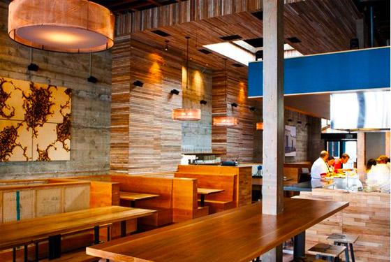 restaurantes mexicanos en el mundo comal berkley