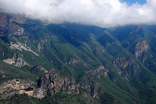carreteras hermosas méxico ciudad de méxico puebla oaxaca