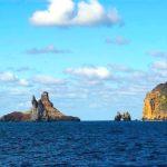Foto: zonaturistica.com