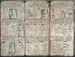wikipedia maya