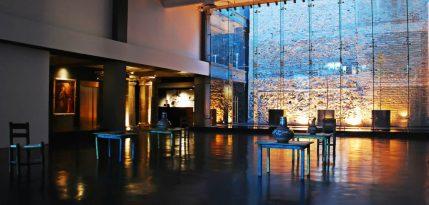 hotel demetria guadalajara hoteles boutique