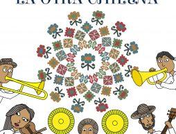 la otra chilena música costas guerrero y oaxaca