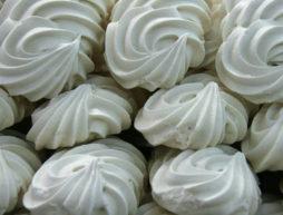 merengue de pulque