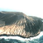Foto: wikiwand.com