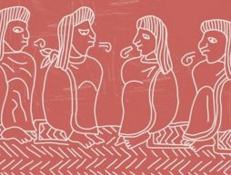 nombres indígenas méxico