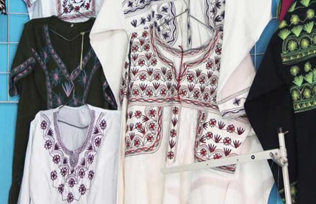 arte textil mixe fahrenheitmagazine