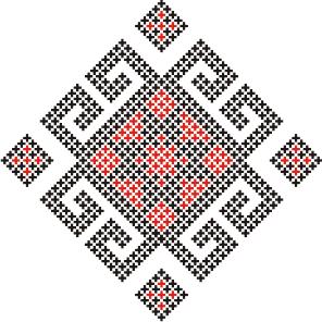 arte textil otomi