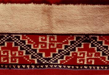 arte textil purepecha ricardoreyesarte