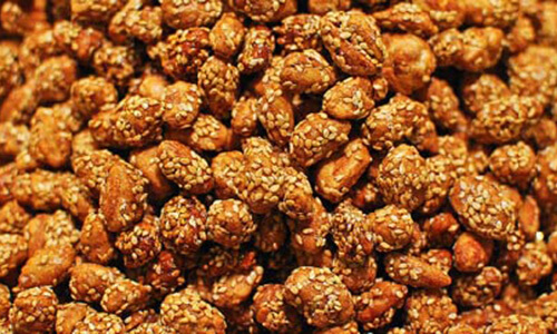 cacahuates garapinados (1)