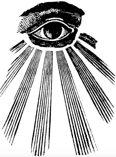 Qu es el mal de ojo y de d nde viene m s de m xico - Como deshacer un mal de ojo ...