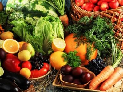 mercados orgánicos méxico directorio