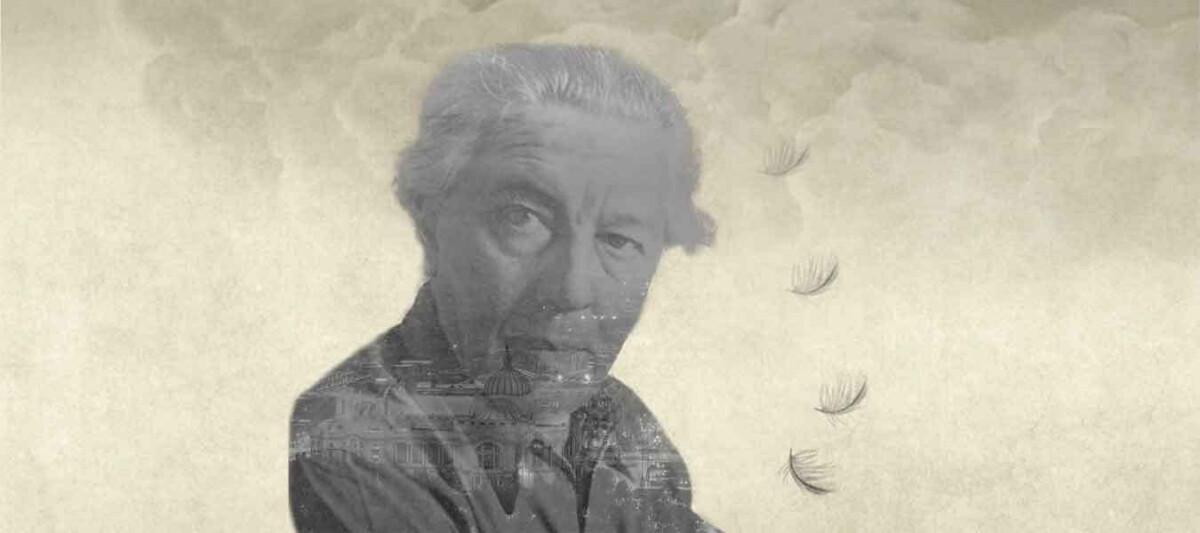 Mexico surreal, André Breton, arte abstracto