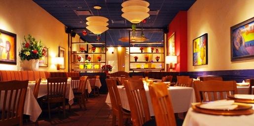 topolobampo mejores restaurantes méxico mundo chicago