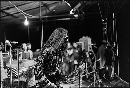 avandaro concierto rock garaciela iturbide