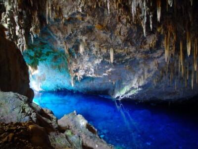Tolantongo grutas hidalgo