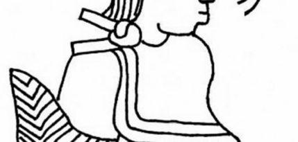 diminutivos español mexico vienen del nahuatl