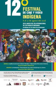 festival-cine-video-indigenas-2016
