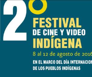 festival_cine_indigena_2016