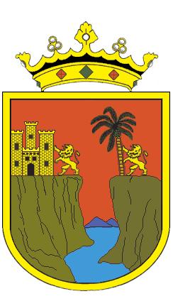 leyenda canon del sumidero escudo chiapas