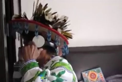 maraakame-huichol-cantos-musica-chaman