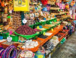 ercados ciudad de méxico patrimonio cultural inmaterial
