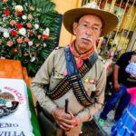 obra pancho villa parral chihuahua