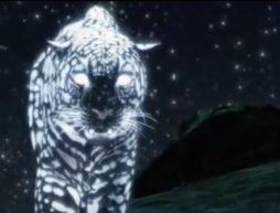 dios mexico tezcatlipoca convertido en su nahual jaguar